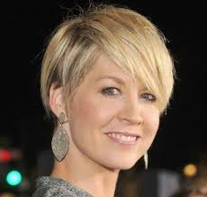 pixie haircut women over 40 27 best pixie haircut with bangs for women images on pinterest