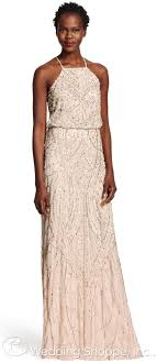 papell bridesmaid dress papell bridesmaid dress 091907930