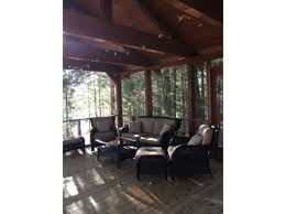 kalkaska mi vacation rental harmony on bear lake rentalbug com