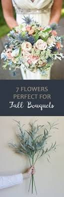 november wedding ideas best 25 november wedding flowers ideas on november