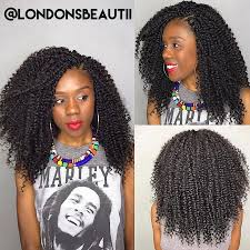 crochet braids in maryland 134 best my hair and my protective styles images on