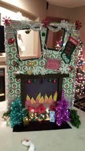 best 25 tacky christmas party ideas on pinterest tacky