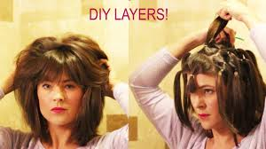 gypsy hairstyle gallery medium length hairstyles with bangs for women over phenomenal long