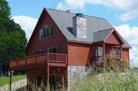 4 great homes for sale on northern michigan golf courses ken