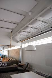 Vinyl Faced Ceiling Tile by Ceiling Acoustic Ceiling Panels Stunning Vinyl Ceiling Panels
