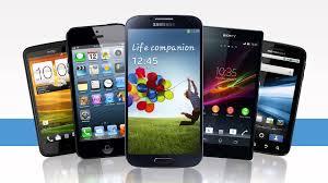 cell phone unlocked revolution buy mobile phone unlocked cell phones