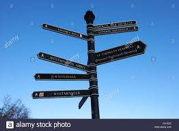 Tourist Signposting Manual Destination Nsw Tourist Information Arrows Stock Photos U0026 Tourist Information