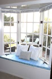 best 25 window seat cushions ideas only on pinterest large seat