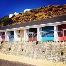 beach hut for rent boscombe bournemouth 40 per day some sep oct