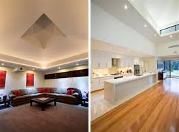 Home Interior Design Philippines Images by Zen Style Home Interior Design