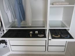 Schlafzimmer Begehbarer Kleiderschrank Haus Renovierung Mit Modernem Innenarchitektur Schönes Pax