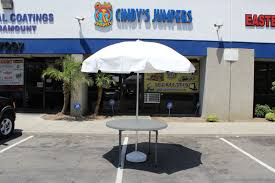 Round Table Discount Codes Cindy U0027s Jumpers Llc Cindy U0027s Jumpers Party Rentals