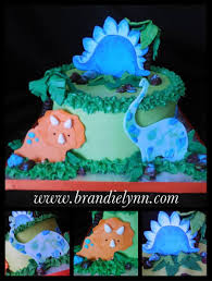 dinosaur baby shower dinosaur baby shower cakecentral