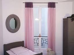 rideaux pour chambre rideaux pour chambre adulte 5 3018713441 1 3 4sasneai lzzy co