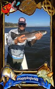 santee cooper fishing guides 40 best myrtle beach fishing images on pinterest fishing