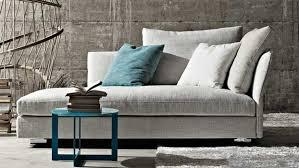 molteni divani divano design moderno di molteni bcasa