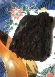 chocolate moist cake recipes 1 964 recipes cookpad