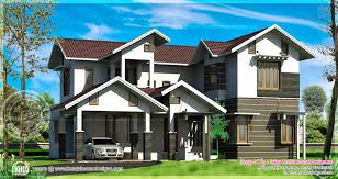30 Sq Meters To Feet September 2013 Kerala Home Design And Floor Plans