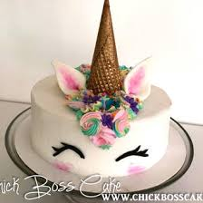 Cake Decorating Supplies Ontario Boss Cake Custom Cakes London Ontario Cake Delivery