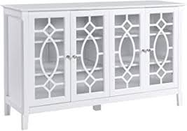 white kitchen cabinet with glass doors white kitchen cabinet door with glass