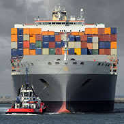 shipping to pakistan shipping to pakistan get an instant online quote now