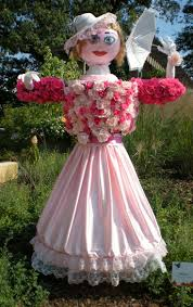 200 best scarecrows images on pinterest scarecrow ideas garden