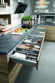 14 best smart kitchen storage images on pinterest kitchen