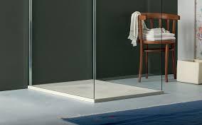 piatto doccia flat piatti doccia moderni flat system rab arredobagno moderno