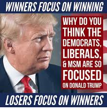 25 best memes about msm 25 best memes about losers losers memes