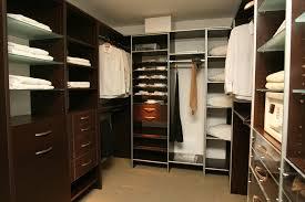 closet shelves walk collection 17 wallpapers