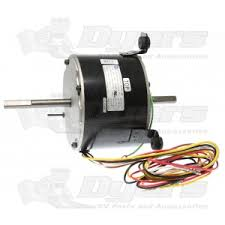 ac fan motor gets dometic a c 3 speed 1 5 hp broad ocean fan motor motors fans