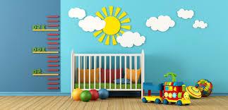 kinderzimmer streichen ideen wohndesign 2017 herrlich attraktive dekoration farbgestaltung