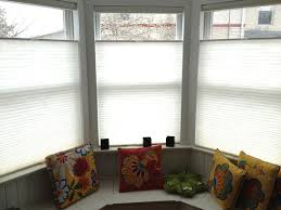 honeycomb shades in delaware county chester county montgomery