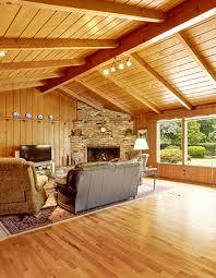 solid wood flooring pompano flooring materials fl