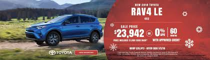 used crossover cars toyota dealership st louis mo used cars ackerman toyota