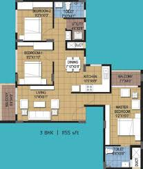 Design Home Map Online by Architectlink Blog Online Drawing Tools Idolza