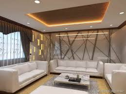 home drawing room interiors 3da best drawing room interior decorators in delhi and best