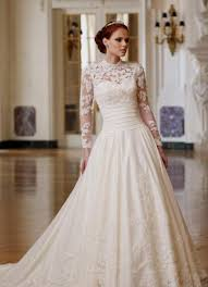 wedding dress grace grace inspired wedding dress naf dresses