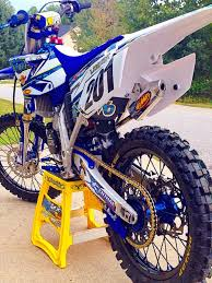 150 motocross bikes for sale this is sick bike u0027s pinterest photo editor online dirt