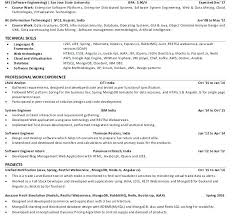 resume template download docker vmware resume the administrator pdf dwighthowardallstar com
