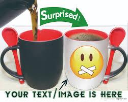 Cute Coffee Cups Ceramic Clipart Cute Coffee Pencil And In Color Ceramic Clipart