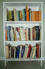 Bookcase With Books File Bookcase Jpg Wikimedia Commons