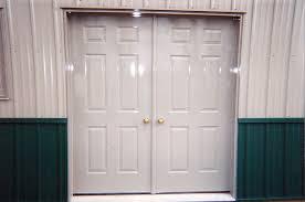 Prehung Exterior Steel Doors Exterior Steel Doors Centralazdining