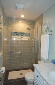 remodeled bathroom ideas best 25 small master bath ideas on small master