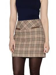 tweed skirt shop dubarry women s tweed skirts