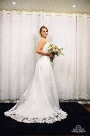 wedding dresses reviews buy cheap wedding dresses from china