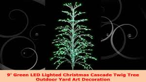 Lighted Twigs Home Decorating 100 Lighted Twigs Home Decorating Fill A Substantial Floor