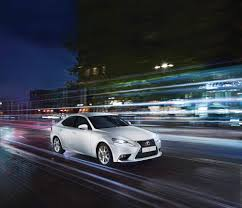 lexus is300h executive for sale lexus delivers luxury style and value with the new is 300h