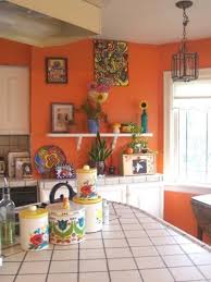31 best kitchen and living room color ideas images on pinterest
