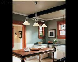 Kitchen Lamp Ideas Kitchen Winsome Branched Lamp In Kitchen Island Lighting Ideas